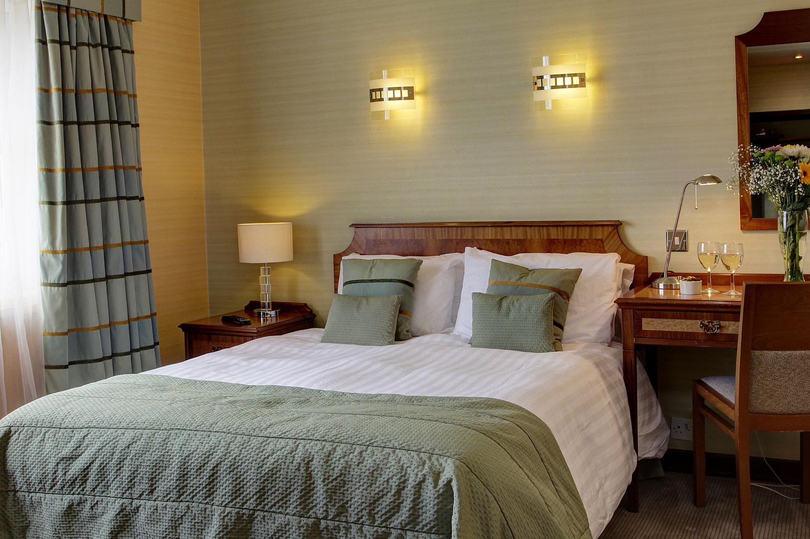 Best Western Aberavon Beach Hotel | Hotels in Swansea, South