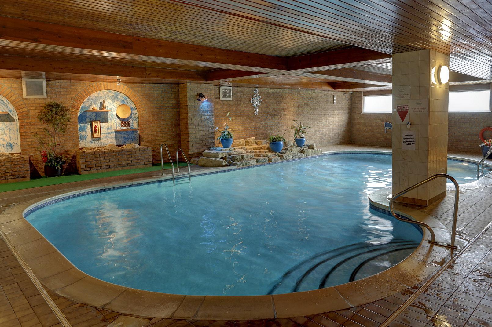 Casino Hotel Perth