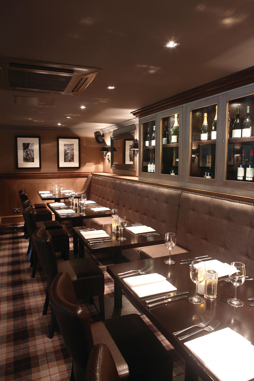 Best Western Hotel Room: Best Western Glasgow South Eglinton Arms Hotel