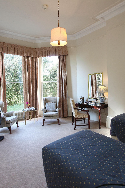 Best Western Hotel Room: Hotels In Folkestone, Kent