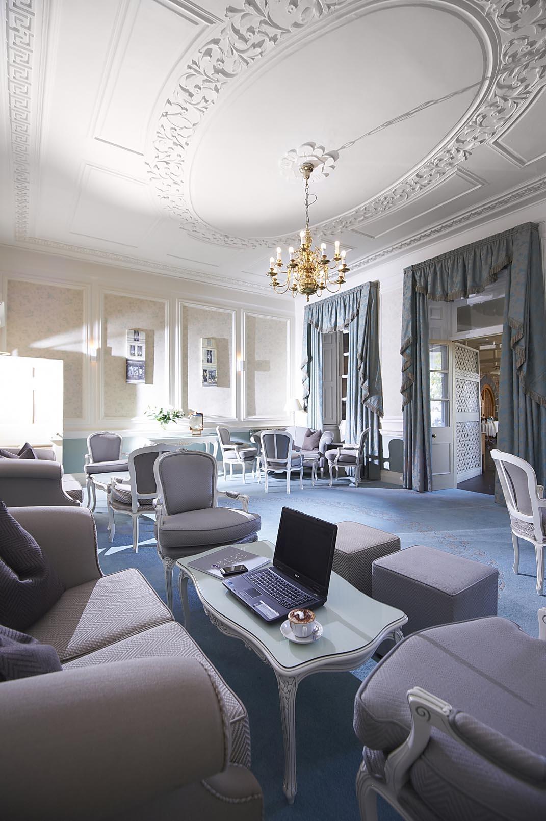 Best Western Hotel Room: Best Western Moores Central Hotel