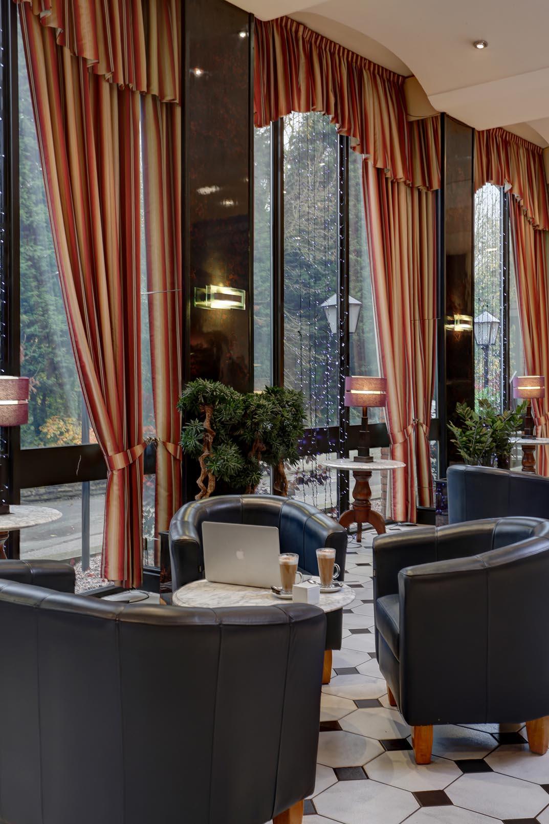 Best Western Hotel Room: Best Western Preston Chorley West Park Hall Hotel