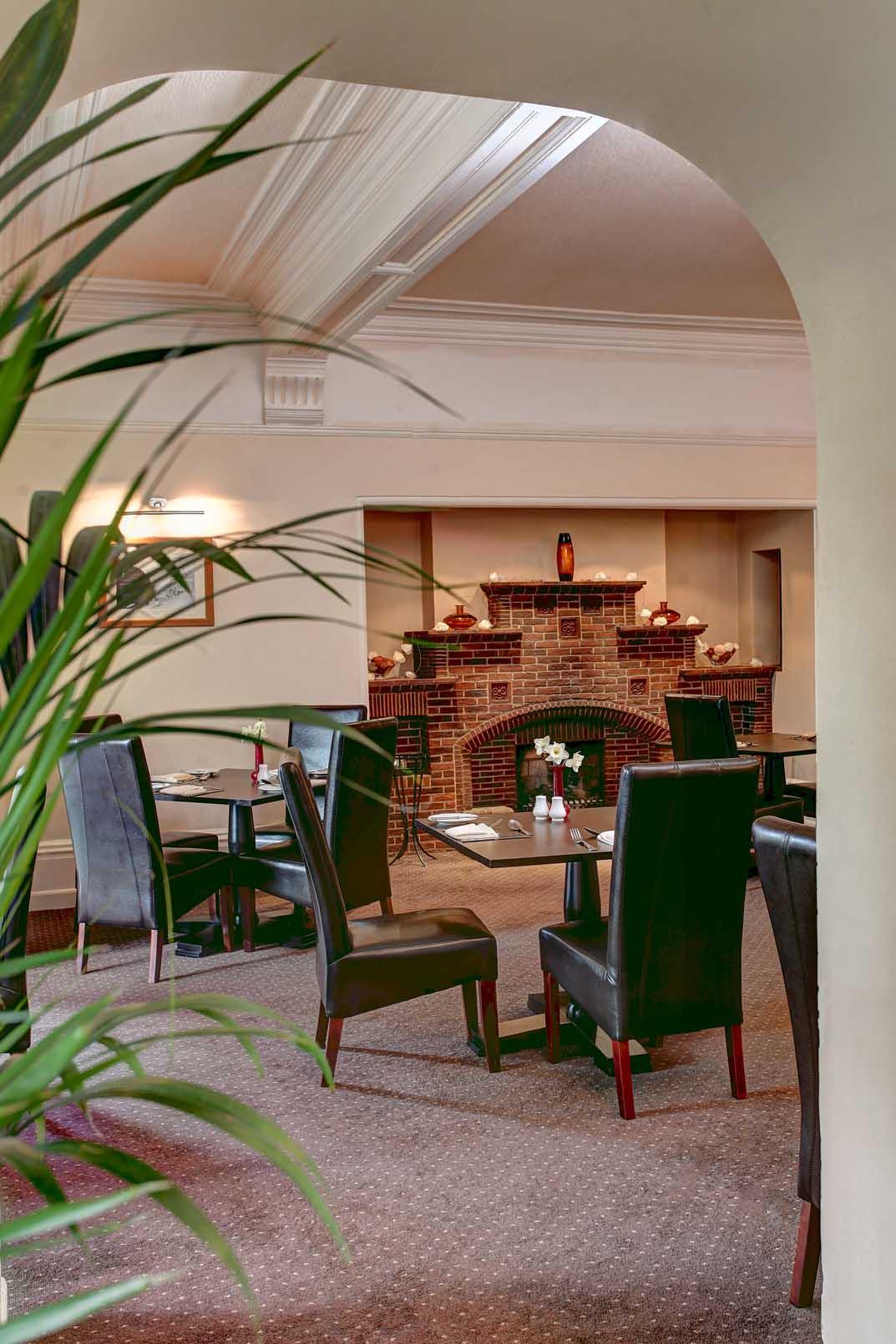 Best Western Hotel Room: Best Western Manchester Bury Bolholt Country Park Hotel