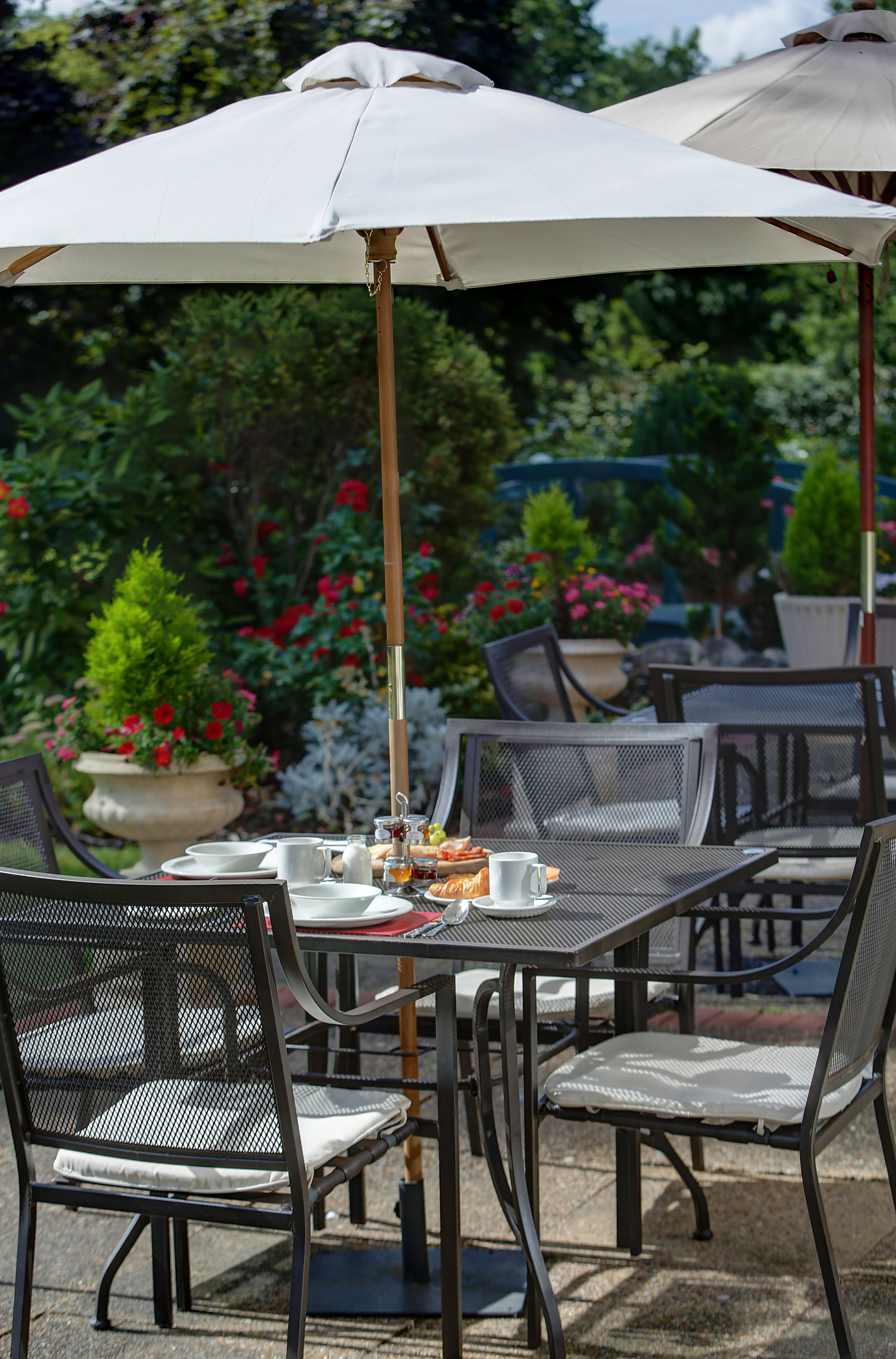 Best Western Hotel Room: Best Western Welwyn Garden City Homestead Court Hotel