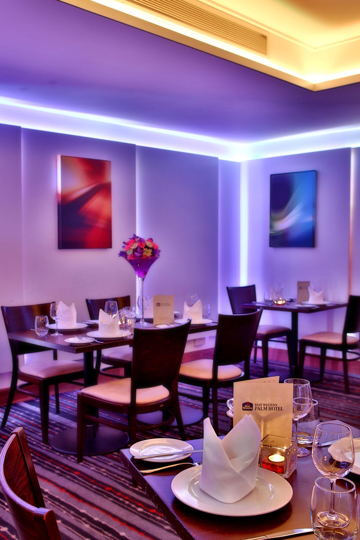 Best Western Hotel Room: Hotels In London, Greater London