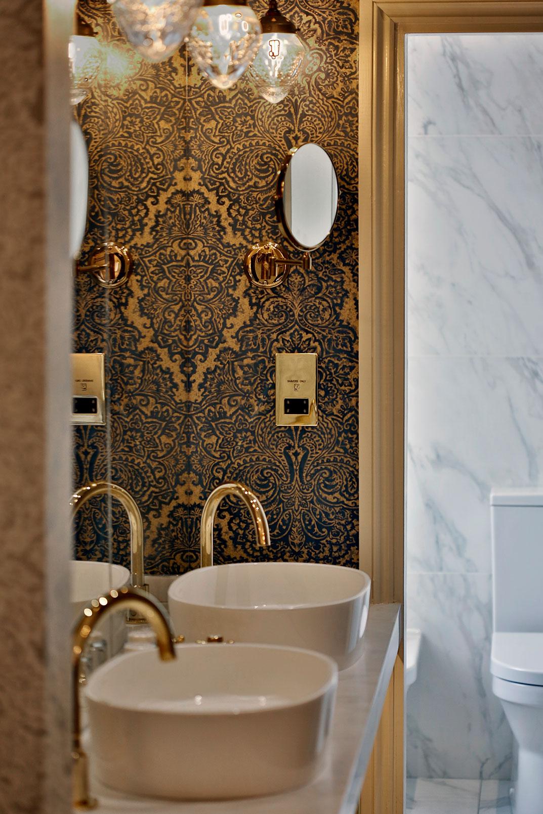 Best Western Hotel Room: Best Western Grimsby Oaklands Hall Hotel