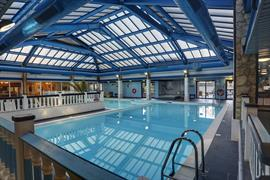 Best western weymouth hotel rembrandt - Hotels in weymouth with indoor swimming pool ...
