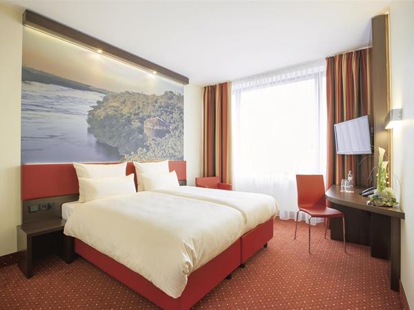Hotels In Berlin Germany Hotels Best Western