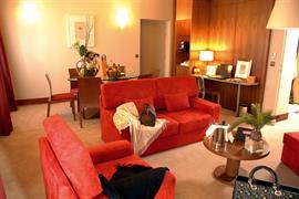 93841_007_Guestroom