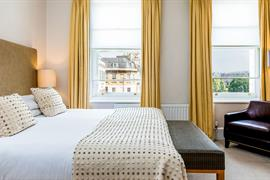 abbey-hotel-bedrooms-13-84259