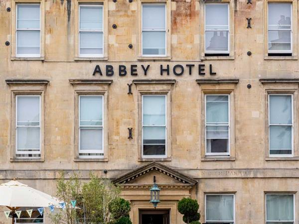 abbey-hotel-grounds-and-hotel-01-84259-OP