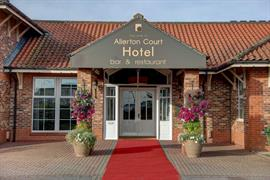 allerton-court-hotel-grounds-and-hotel-07-84213