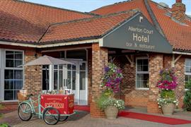 allerton-court-hotel-grounds-and-hotel-08-84213