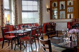 allerton-court-hotel-dining-03-84213