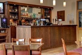 allerton-court-hotel-dining-04-84213