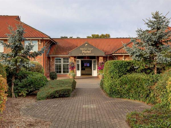 allerton-court-hotel-grounds-and-hotel-06-84213