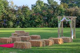 allerton-court-hotel-wedding-events-01-84213