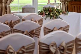 allerton-court-hotel-wedding-events-02-84213
