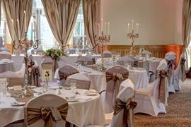 allerton-court-hotel-wedding-events-04-84213