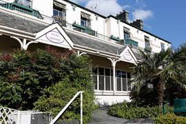 ambleside-salutation-hotel-grounds-and-hotel-42-83750