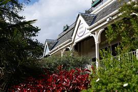 ambleside-salutation-hotel-grounds-and-hotel-43-83750