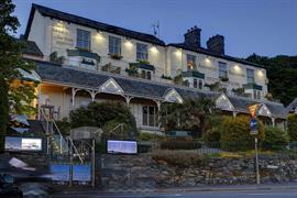 ambleside-salutation-hotel-grounds-and-hotel-44-83750