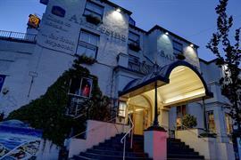ambleside-salutation-hotel-grounds-and-hotel-46-83750