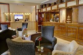 ambleside-salutation-hotel-grounds-and-hotel-48-83750