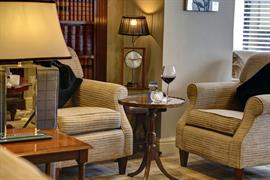 ambleside-salutation-hotel-grounds-and-hotel-50-83750