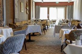 ambleside-salutation-hotel-dining-59-83750