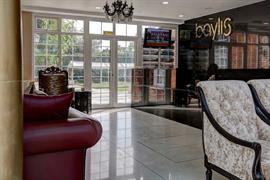 baylis-house-hotel-grounds-and-hotel-05-84246