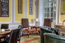 baylis-house-hotel-grounds-and-hotel-07-84246