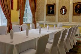 baylis-house-hotel-meeting-space-01-84246