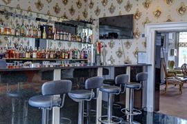 baylis-house-hotel-dining-03-84246