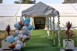 baylis-house-hotel-wedding-events-01-84246