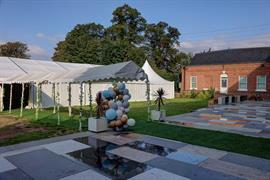 baylis-house-hotel-wedding-events-02-84246