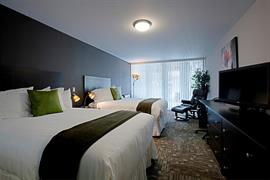 10408_003_Guestroom