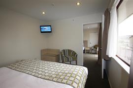 85462_001_Guestroom