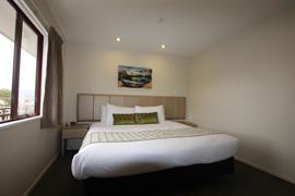 85462_003_Guestroom