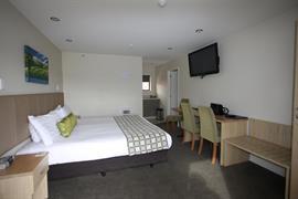 85462_004_Guestroom