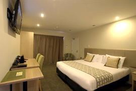 85462_006_Guestroom