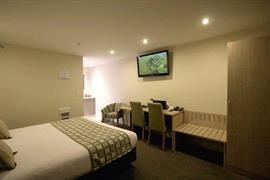 85462_007_Guestroom