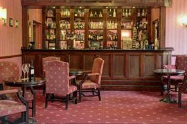 abbots-barton-hotel-dining-26-83796