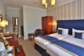 abbots-barton-hotel-bedrooms-18-83796