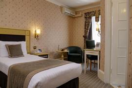 abbots-barton-hotel-bedrooms-28-83796