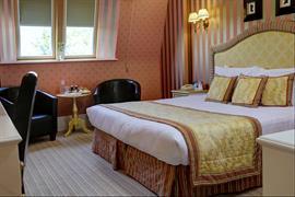 abbots-barton-hotel-bedrooms-35-83796