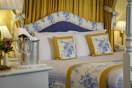 abbots-barton-hotel-bedrooms-37-83796