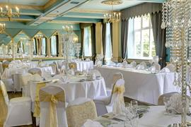 abbots-barton-hotel-wedding-events-08-83796