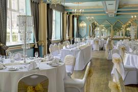 abbots-barton-hotel-wedding-events-09-83796