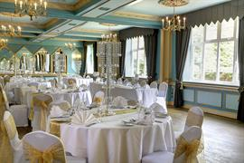 abbots-barton-hotel-wedding-events-10-83796
